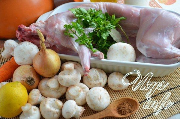 Рецепт сосиски в тесте в духовке пошагово фото