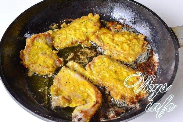 Потушить картошку с капустой пошаговый рецепт
