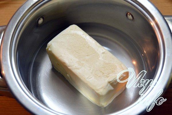 салат мимоза рецепт с рисом пошаговый рецепт
