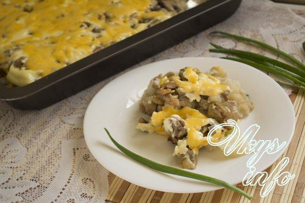 Суп с фасолью рецепт с пошагово с курицей и картошкой