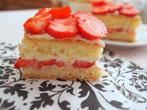 пирожное маффин рецепт #11