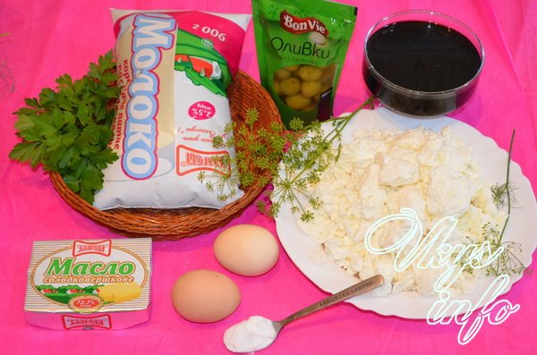 Твердый сыр в домашних условиях фото ингредиенты