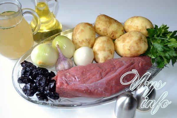 Пирог на сметане с творогом на скорую руку рецепты с фото в духовке