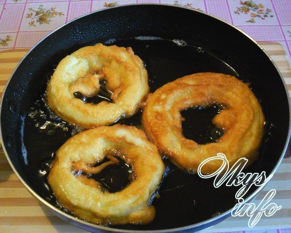 как пожарить кабачки в духовке рецепт