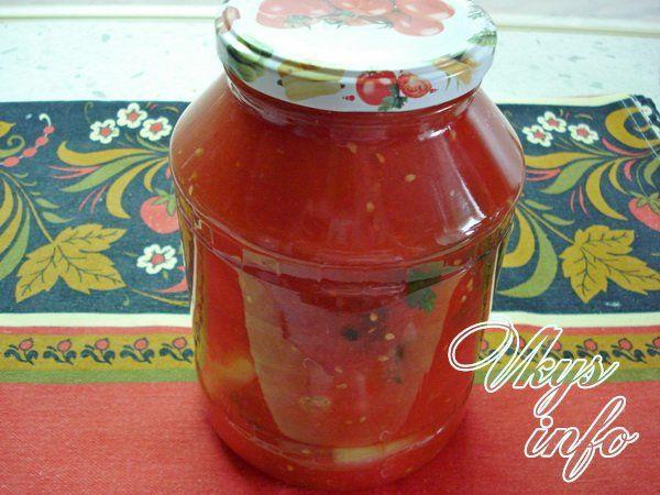 pomidory bez uksusa shag 5