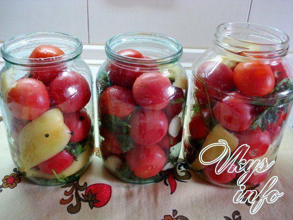 pomidory bez uksusa shag 2