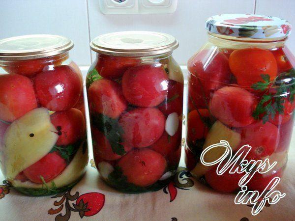 pomidory bez uksusa shag 3