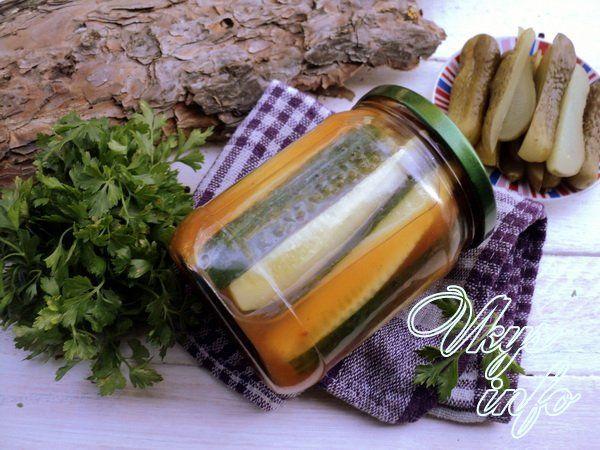 ogurcy s chili foto 10
