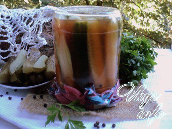 ogurcy s chili foto 9