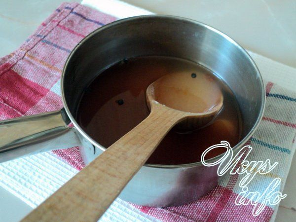 ogurcy s chili foto 5