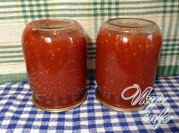 tomatnaja pasta shag 6