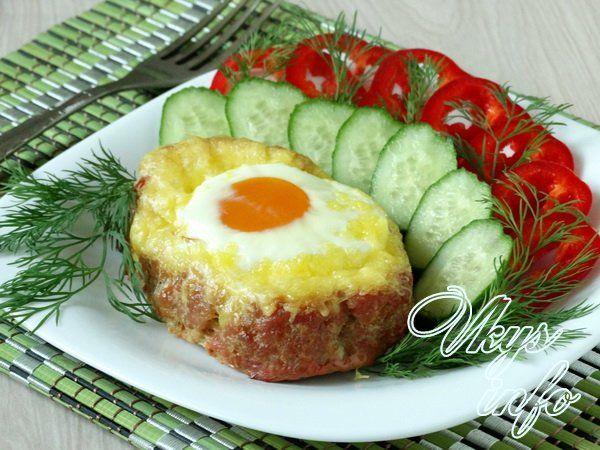 Вареники с картошкой и салом пошаговый рецепт с фото