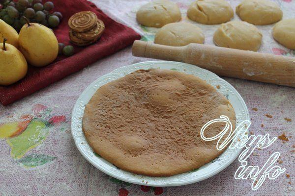 ryzhik foto 7