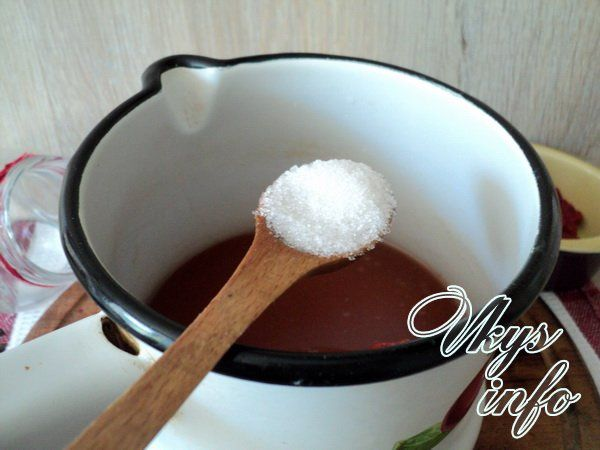 kabachki s ketchupom chili foto 5