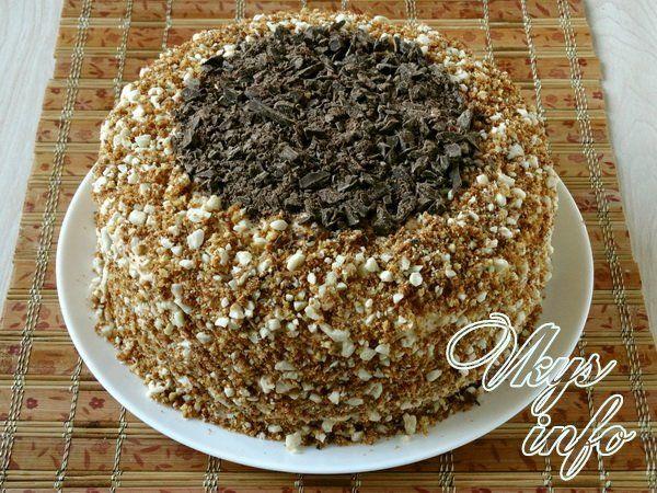 tort muzhskoj ideal foto 17