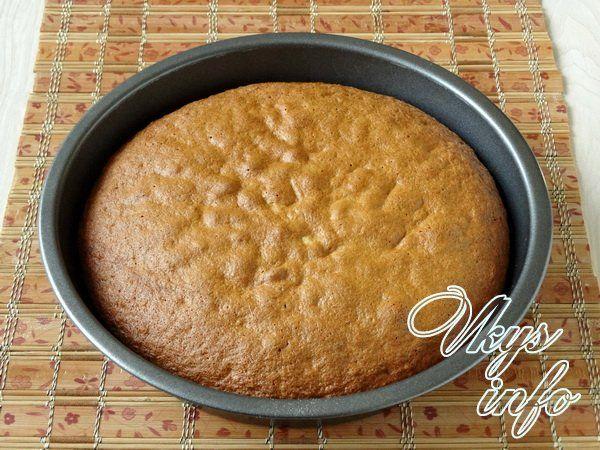 tort muzhskoj ideal foto 10