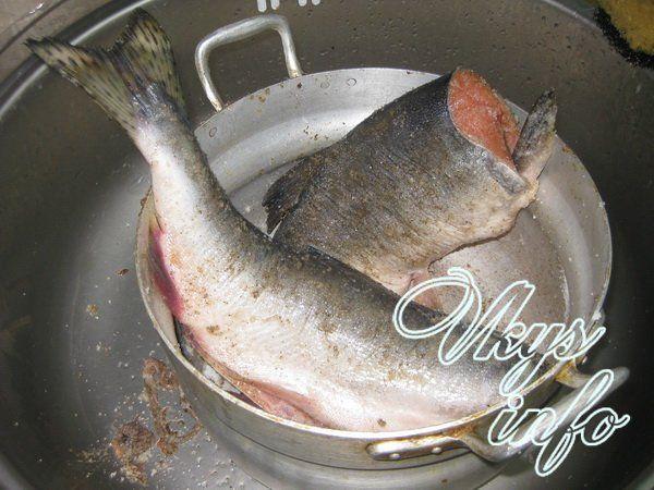 Рецепты блюд кабанятины