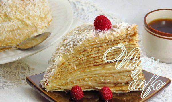 blinnyj tort s zavarnym kremom 9