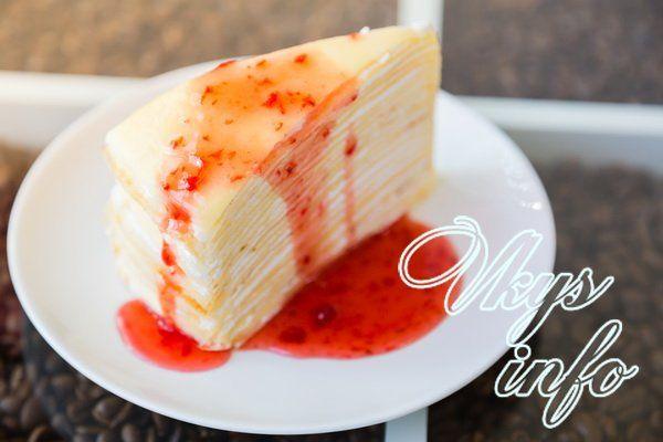 blinnyj tort s zavarnym kremom 10