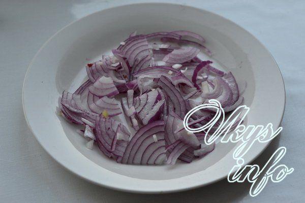 salat iz krasnokochannoj kapusty s kukuruzoj 5