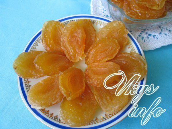 cukaty iz abrikosov 11