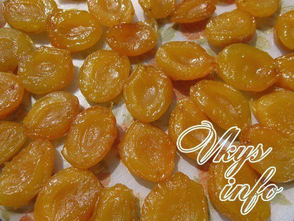 cukaty iz abrikosov 8