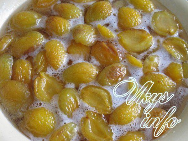 cukaty iz abrikosov 6
