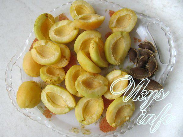 cukaty iz abrikosov 3