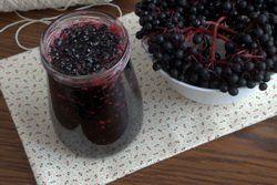 Рецепты для детей 4 лет как в садике