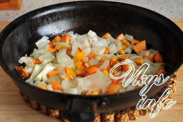 суп из говядины со шпинатом рецепт с фото