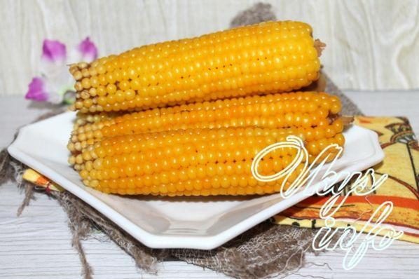 varenaja kukuruza 5
