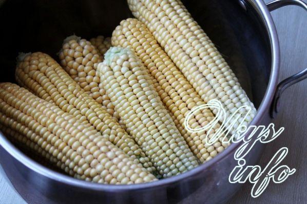 varenaja kukuruza 3