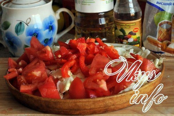 Охотничий салат на зиму рецепты без капусты