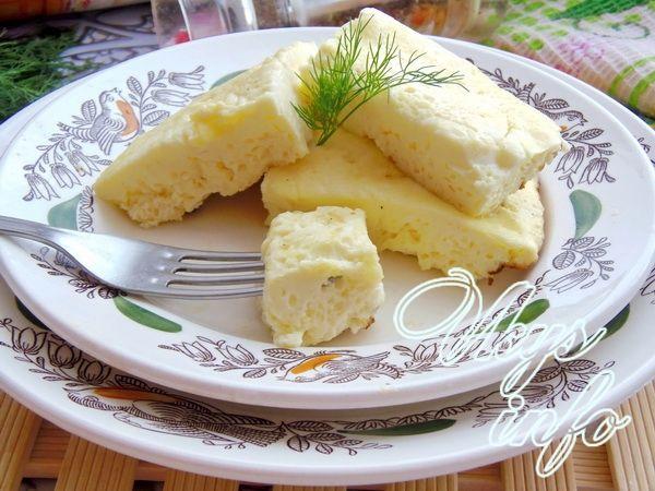 Рецепт блинов на молоке классический с фото с начинкой