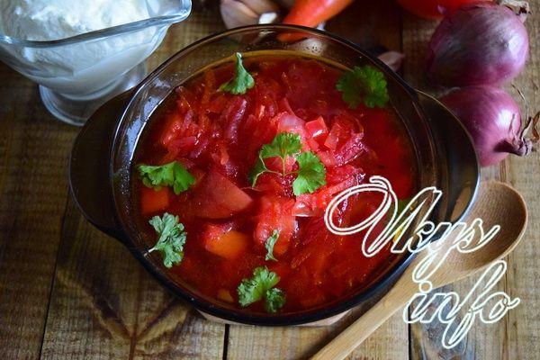 Как готовить крабовый салат с огурцами
