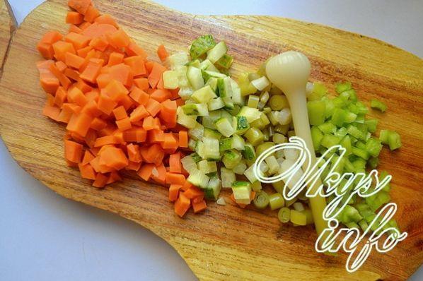 salat ministerskij 4