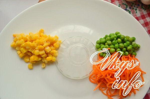 salat kalejdoskop 7
