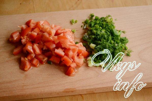 сварить вкусный куриный суп с рисом и картошкой рецепт