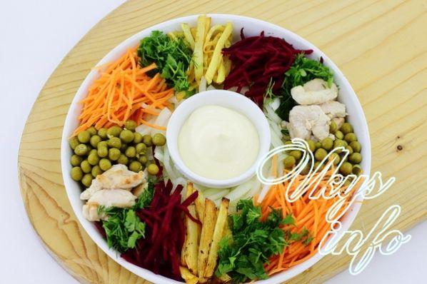salat chafan 6