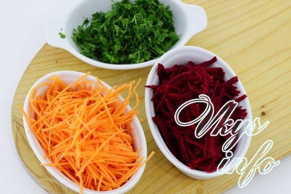 salat chafan 5