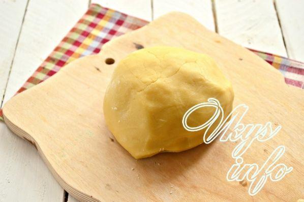 pesochnoe pechene na margarine 7