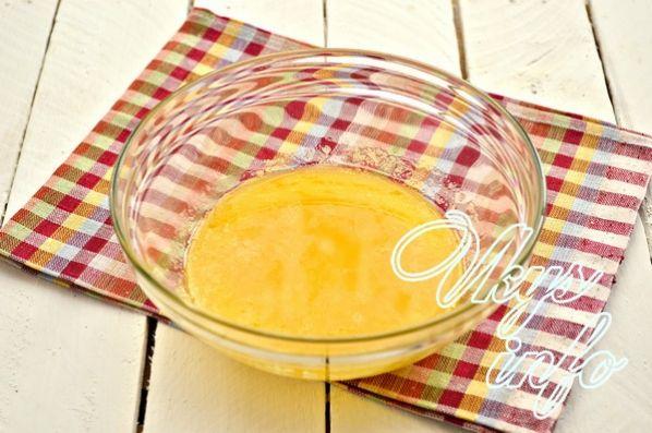 Печенье песочное на маргарине - пошаговый рецепт с фото. Автор рецепта Юлия  Штанько . - Cookpad | 397x598