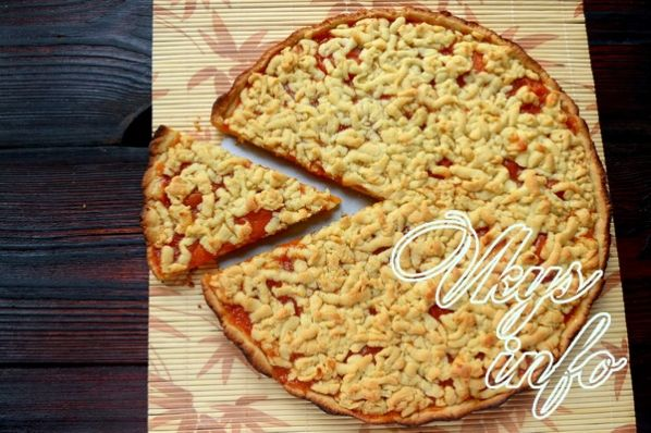 Баклажанная закуска на зиму рецепт с фото