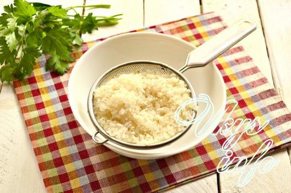 rassolnik s risom i ogurcami 2