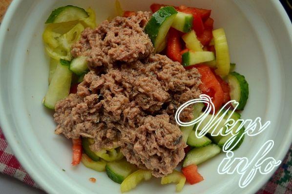 dieticheskij salat s tuncom 4