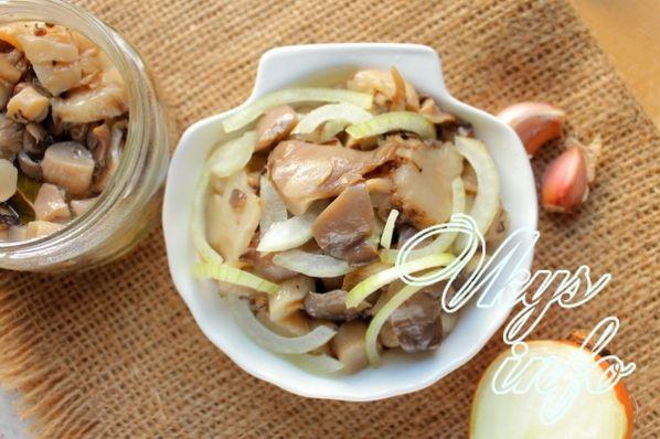 Мариновать кабачки рецепт быстрого приготовления