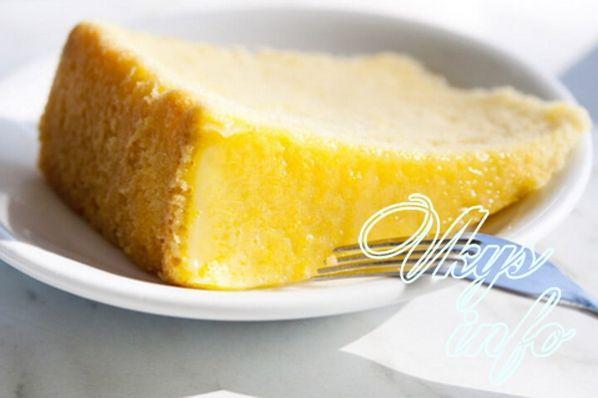 limonnyi pirog 117