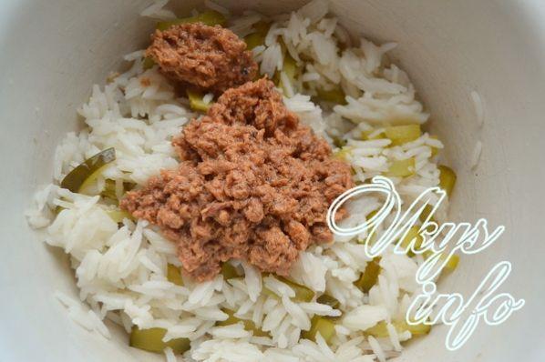 salat ris tunec 5