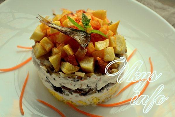 salat shproty ogurec 15