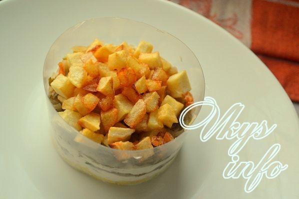 salat shproty ogurec 10